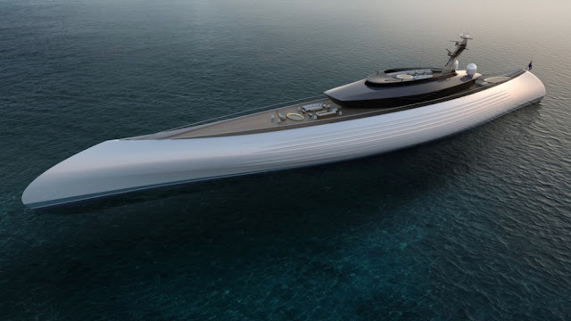 oceanco-project-tuhura-luxury-yacht