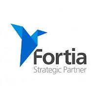 Lowongan Kerja Fortia Strategic Partner Juni 2016