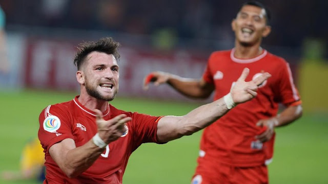 https://www.liga365.news/2018/09/selangor-fa-akan-menghadapi-persija-di.html