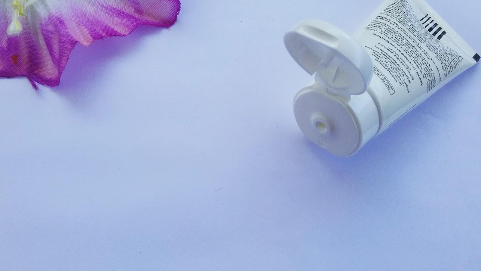 Resenha: Hidratante Facial Epidrat Calm da Mantecorp