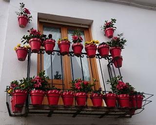 Tembleque, provincia de Toledo.