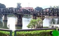 sungai kwai thailand