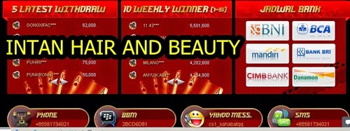 Board 9 Cuplikan Simpel Tentang Situs Situs Idn Poker Online Bandar Ceme Online Bakal Cermat
