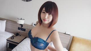 SIRO-3531 AV experience shoot 820 Hinami 20-year-old female college student