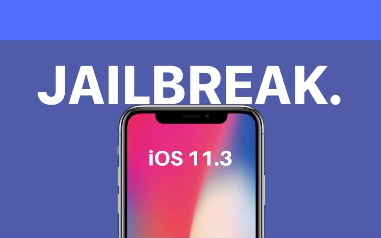 Jailbreak Genuine Updates Cydia Install