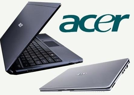 Daftar Harga Laptop Acer Terbaru Tahun 2017 Semua Tipe Lengkap Dengan Spesifikasi