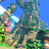 Yooka-Laylee - Review