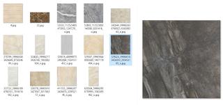 texture material granit