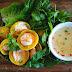 Bánh Khot ~ Crispy & Savoury Mini Vietnamese-Styled Pancakes