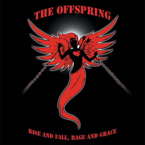 the offspring greatest hits download free