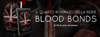 http://ilsalottodelgattolibraio.blogspot.it/2017/02/release-day-blitz-addestrarti-blood.html