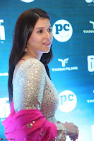 Mannara Chopra Cuteness overloaded At Rogue Audio Launch ~  044.JPG