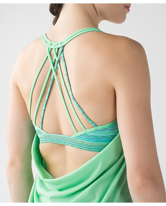 lululemon lighten-up-tank dragonfly