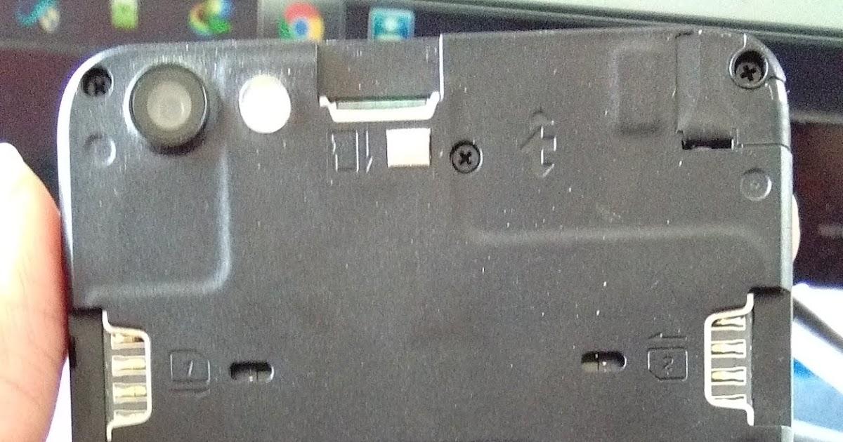 Tecno F3 MT6580 Flash File Free + Dead Boot Fix Firmware