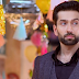 Shivaay To Create Trouble for Himself by Doing This In Star Plus Ishqbaaz