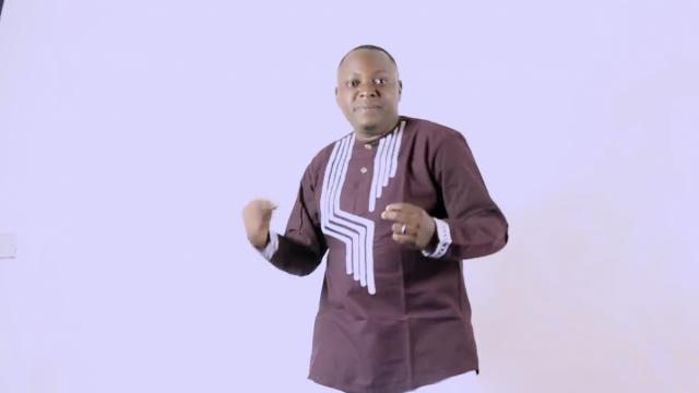 Download Audio | Chris Mwahangila - Hakuna Kama Wewe Mungu