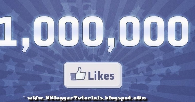how to get facebook page likes fast free