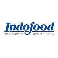 Lowongan Kerja Indofood Agustus 2016