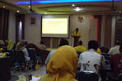 ILUNI UI Turut Mendukung Program Aceh Carong