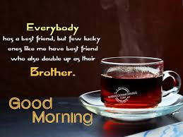 good-morning-pictures-for-brother