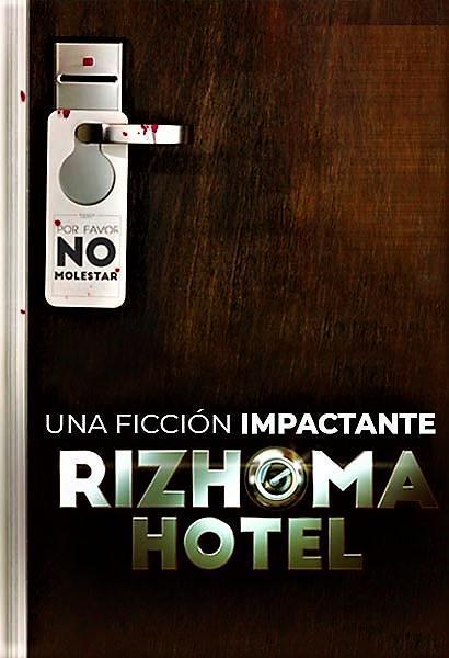 Rizhoma Hotel 2018 HDTV T1 Completo 720 Zippy