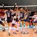 Rio 2016 - Győzelemmel búcsúzott az olasz női röplabda-válogatott