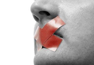 شركات أوروبية قدمت أجهزة رقابة انترنت متطورة إلى مصر