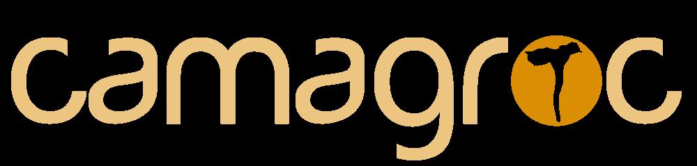Camagroc