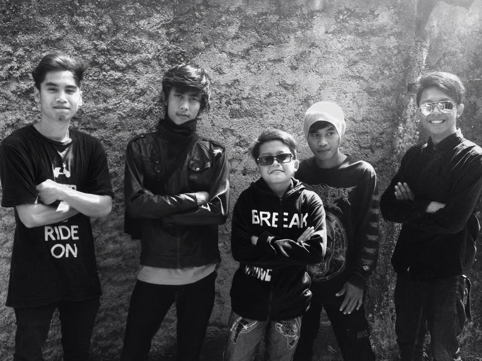 Laoneis Band Lampung