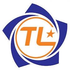 Công ty CPPT Nhà Thăng Long