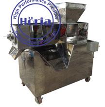 Mesin peras santan besar