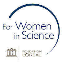 L'Oreal USA For Women in Science Program
