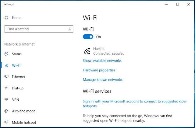 windows%2Bproperties%2B1