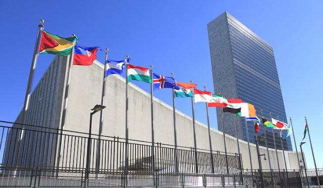 هل باتت الأمم المتحدة مقتنعة بتصور كوهلر بشأن حل قضية الصحراء الغربية؟