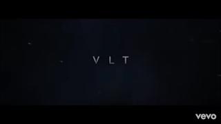 Dosseh - VLT ft. Lacrim