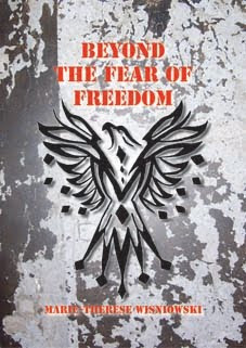 BEYOND THE FEAR OF FREEDOM<br>2016 Exhibitions