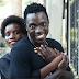 Audio | Mkaliwenu – Fall In Love | Download Mp3
