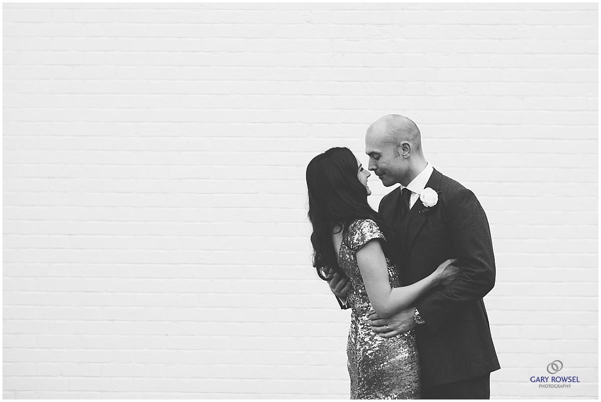 Wedding Photography at Swynford Manor