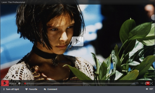 leon the professional movie download hdpopcorns