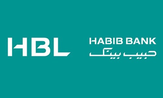 HBL reassures it's customers no cyber attacks on its systems and customers' data remain confidential and safe