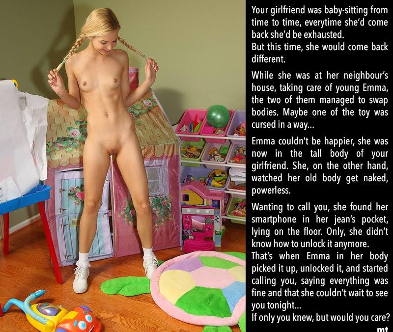 free erotic baby sitter story