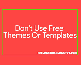 Free Templates Or Themes Use Na Kare 5 Problems Ho Sakti Hai