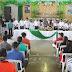 Assembléia do Sicoob Sertão elege novo conselho administrativo e aprova as contas de 2017