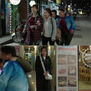 Sinopsis Entertainer Episode 1 Part 2, Sinopsis Drama Korea Entertainer Episode 1 Part 2, Drama Korea Entertainer Episode 1 Bagian Kedua.
