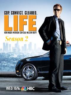 Life Segunda Temporada (2009) Online