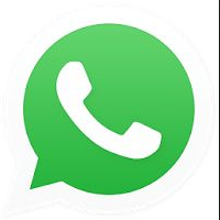 Free Download WhatsApp APK Latest V2.18.8 For Android