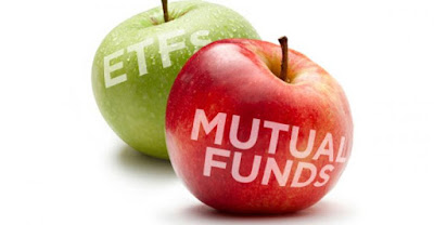 etf vs mutual funds india  difference between etf and mutual fund  difference between etf and index fund  etf vs mutual fund performance, which is best ETF or Mutual funds