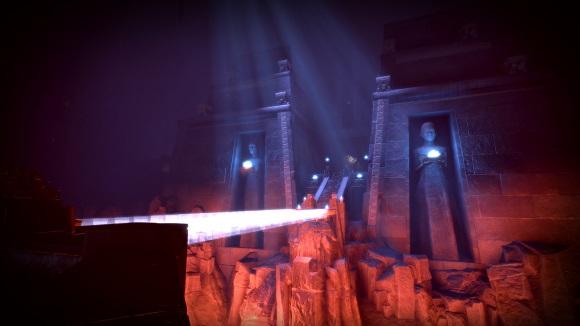 bring-to-light-pc-screenshot-www.ovagames.com-1