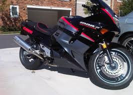 http://www.reliable-store.com/products/honda-cbr-1000f-1993-service-repair-manual-download