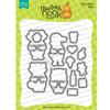 http://www.newtonsnookdesigns.com/sending-hugs-die-set/